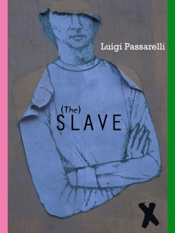 Download and Read Online The Slave