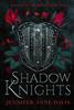 Jennifer Anne Davis - Shadow Knights kunstwerk