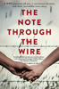 Doug Gold - The Note Through the Wire artwork