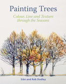 Painting Trees