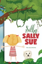 Silly Sally Sue