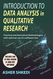 Introduction to Data Analysis in Qualitative Research