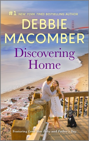Discovering Home PDF Download