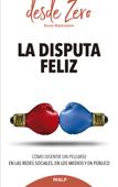 La disputa feliz