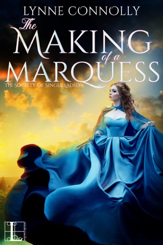 The Making of a Marquess PDF Download