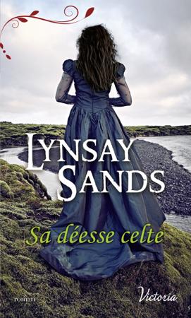 Sa déesse celte - Lynsay Sands