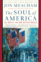 The Soul of America ebook Download