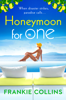 Frankie Collins - Honeymoon For One artwork