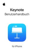 Keynote-Benutzerhandbuch für iPhone