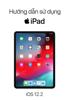 Apple Inc. - Hướng dẫn sử dụng iPad cho iOS 12.2 artwork