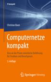 Computernetze kompakt