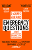 Richard Herring - Emergency Questions artwork