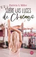 Download Sobre las luces de Chicago ePub | pdf books