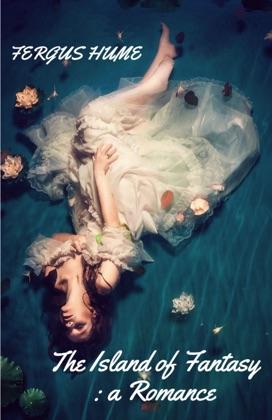 The Island of Fantasy- A Romance
