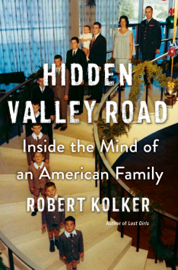 Hidden Valley Road PDF Download