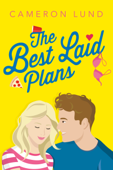 The Best Laid Plans Book Cover