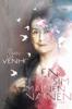 Johanna Venho - Ensimmäinen nainen artwork