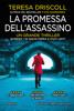 Teresa Driscoll - La promessa dell'assassino artwork
