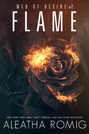 Flame PDF Download