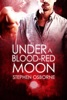 Under A Blood-red Moon