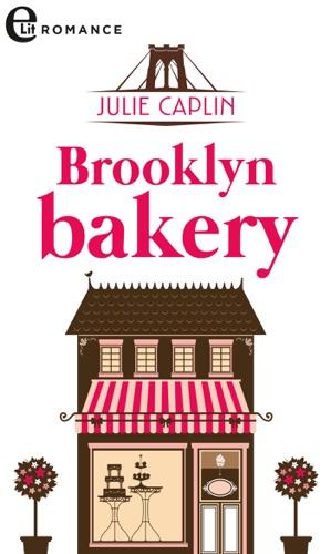 Julie Caplin - Brooklyn bakery (eLit)