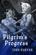 The Pilgrim\'s Progress