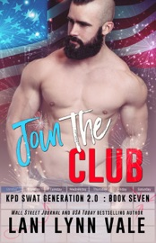 Join The Club PDF Download