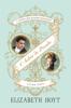O sabor do pecado - A lenda dos quatro soldados - vol. 2 - Elizabeth Hoyt