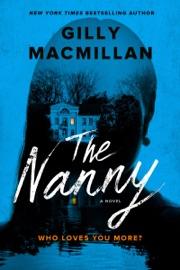 The Nanny PDF Download