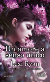 Un amore a senso unico PDF Download