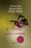 Download and Read Online Oltre la passione