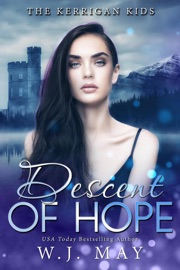 Descent Of Hope