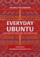 Nompumelelo Mungi Ngomane - Everyday Ubuntu artwork