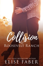 Collision at Roosevelt Ranch PDF Download