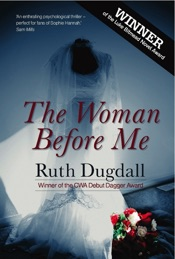 Download and Read Online The Woman Before Me