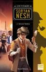 Les 100 Visages De Soryan Nesh - Tome 1 LAffaire Torrne