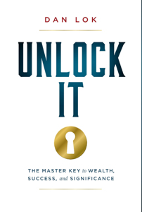 Unlock It - Dan Lok