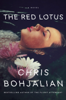 The Red Lotus ebook Download