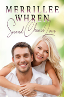 Download and Read Online Second Chance Love