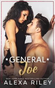General Joe