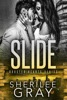 Slide (Boosted Hearts #3)