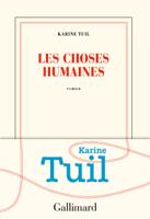 Les choses humaines ebook Download