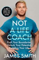 James Smith - Not a Life Coach artwork