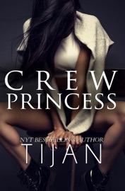 Crew Princess PDF Download