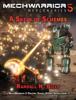 Randall N. Bills - MechWarrior 5 Mercenaries: A Skein of Schemes (An Origins Series Story, #7)  artwork