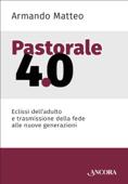 Pastorale 4.0 Book Cover