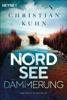 Christian Kuhn - Nordseedämmerung Grafik