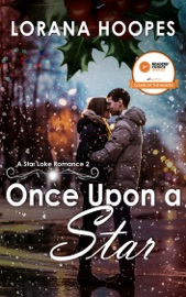 Once Upon a Star PDF Download