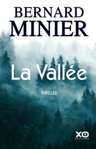 La vallée Book Cover