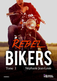 Rebel Bikers Par Rebel Bikers